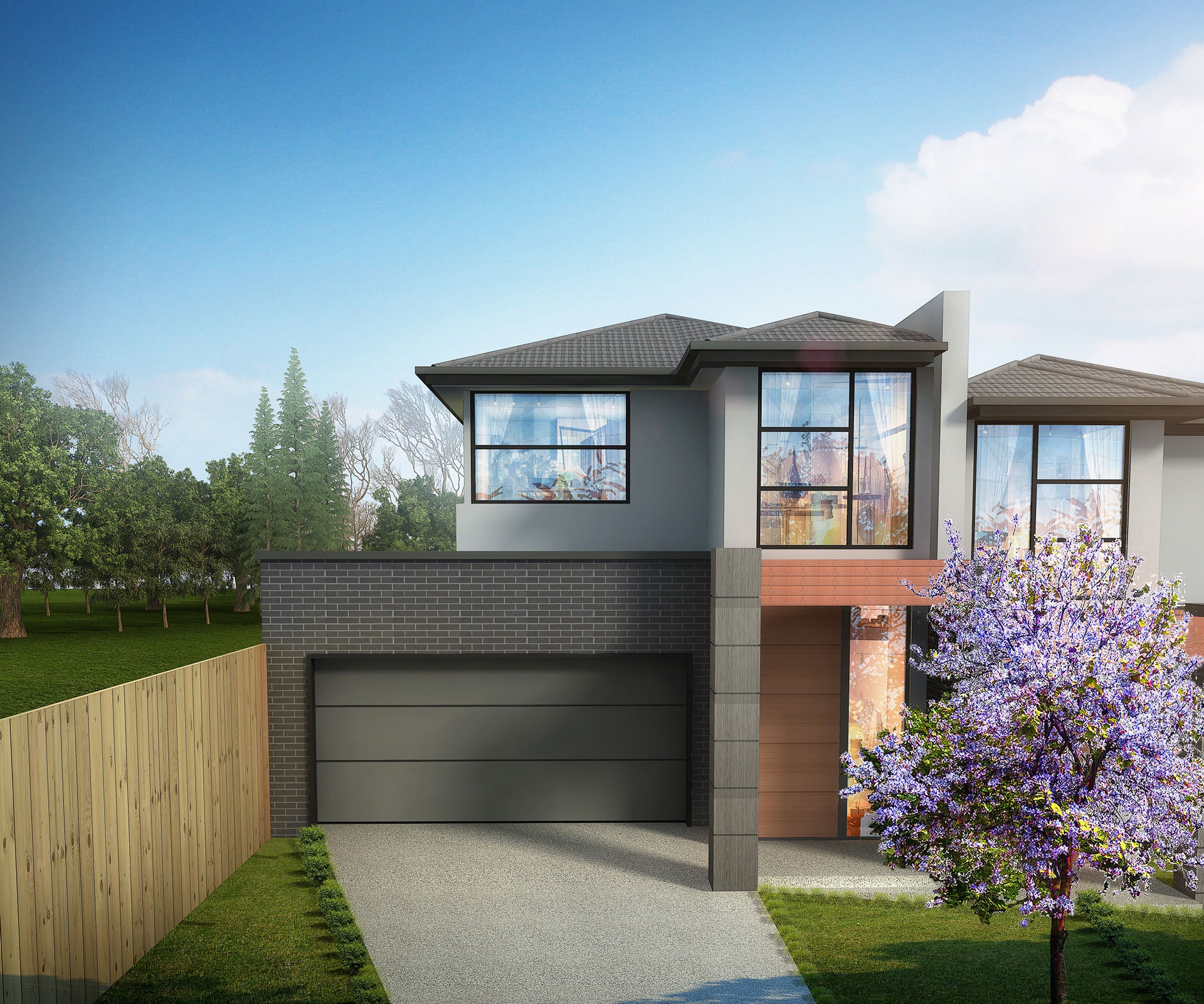 Stunning 32SQ Luxury Home- Completion by December 2019 - Stamp Duty Savings!