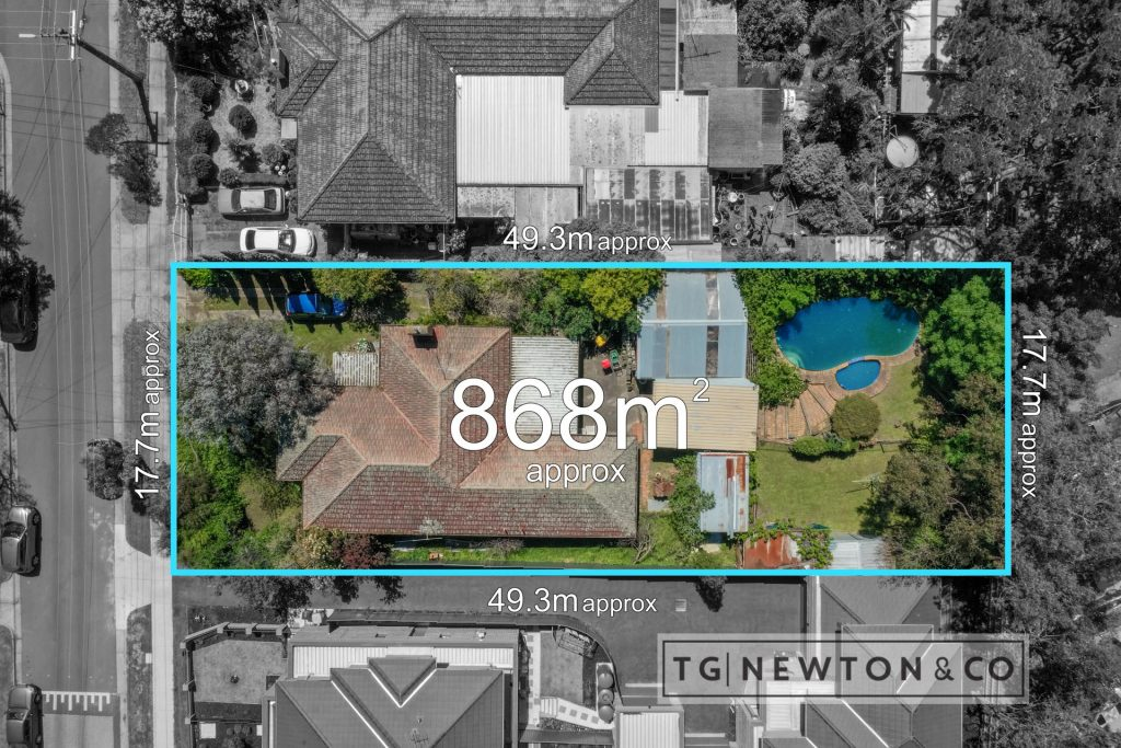 Fantastic Potential with Long Settlement Option